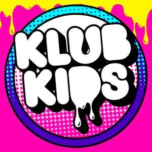 Klub Kids Presents Detox